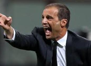 Non solo sport. La Nostra Signora, bevuto un Porto, ora si candida. Stadio a Roma? Manco per sbaglio!