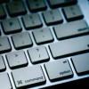 Ravenna. Gara di velocità alla tastiera del computer: iscrizioni aperte dal 13 marzo al 16 aprile.