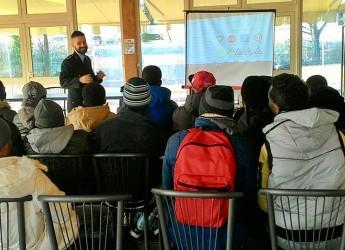 Emilia Romagna. Cotignola: assemblea sull'accoglienza dei richiedenti asilo. Il bando di gara.