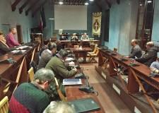 Emilia Romagna. Lugo: controllo di vicinato.Per realizzare un sistema di sicurezza partecipata.