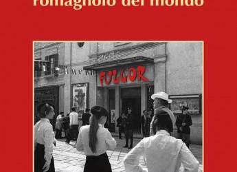 Emilia Romagna. Gambettola. Le 'radici' gambettolesi di Federico Fellini al Teatro comunale.