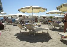 Cervia Milano Marittima. Strategie e progetti di sviluppo per l'ambito centro turistico romagnolo.