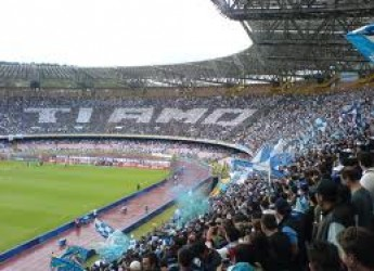 Non solo sport.Signora Sindaca: famo o no sto stadio? Intanto il Napoli prepara la 'sorpresa' al Real.