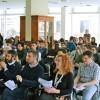 Unione dei comuni della Bassa Romagna. Sì a 'M'illumino di meno', risparmio energetico e stili di vita sostenibili.