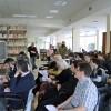 Emilia Romagna. La Bassa Romagna e il risparmio energetico.Le tante iniziative di 'M'illumino di meno'.