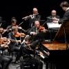 Ravenna. Ad eseguire composizioni del grande maestro tedesco, l'orchestra da Camera di Ravenna.