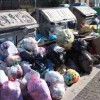 Emilia Romagna. Rifiuti, a Rimini cresce la raccolta differenziata: +20 punti percentuali rispetto al 2008.