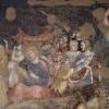 Alle radici della fede. Il 'passaggio' di Giotto. Rimini e la grande pittura di scuola giottesca.