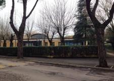 Riccione. Nuova scuola Panoramica, il bando. Entro il 31 marzo la presentazione dei progetti.