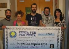 Emilia Romagna. La Giornata del prematuro. Premiata la Tin di Rimini  per progetto Bimbi prematuri.