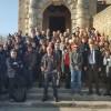 Emilia Romagna. Bertinoro: meeting al Ceub per i nuovi docenti dell'Università di Bologna.