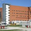 Ausl Romagna. Ospedale di Ravenna: appuntamenti con 'Rianimazione letteraria di poesia intensiva'.