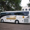 Emilia Romagna. Lo shuttle Riccione-aeroporto di Bologna: opportunità in più per gli operatori.