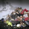Emilia Romagna. Forlì: gestione in house dei rifiuti, per un modello a diretto controllo pubblico.