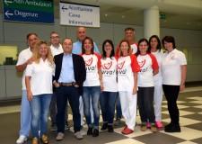 Sanità. Parte a Forlì il progetto 'Salvaunavita' sulla rianimazione cardiaca. Protagonista la scuola.