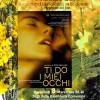 """San Mauro Pascoli. L'Otto Marzo contro la violenza sulle donne con il film """"Ti do i miei occhi""""."""