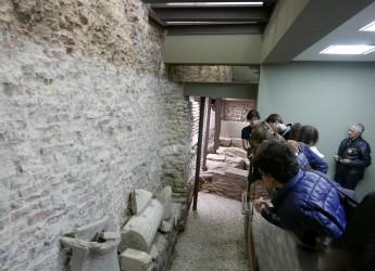 Emilia Romagna. Da venerdì 24, le Giornate Fai di primavera. Condotte da 120 apprendisti Ciceroni.