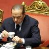 Non solo sport. Il Milan a 'scatole cinesi'. Veleni di Coppa tra Juve-Napoli.Torna in volo la 'rossa'?