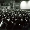Emilia Romagna. Cesena, parte la rassegna ' Incontri ravvicinati. Attori ed attori si mostrano al pubblico'.