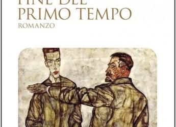 Emilia Romagna. Nel libro di Federico Montanari ' Fine del primo tempo', la mitica Ravenna anni '60.