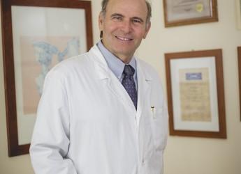 Riccione sostiene il progetto ARTHE. Tradizionale cena IOR per la ricerca contro il tumore del seno.