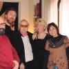 Emilia Romagna. Nel quinto anno dalla scomparsa, il documentario 'Tonino'. Dall'anima profetica.