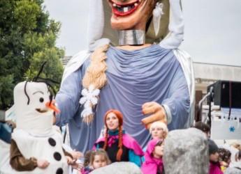Emilia Romagna. Dal 18 al 26 marzo impazza la Segavecchia.Tra sacro e profano da quattro secoli.