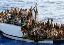 Emilia Romagna. Riccione: XV edizione Incontri del Mediterraneo: per una nuova cooperazione.