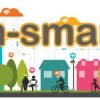 Emilia Romagna. Cesena: gran finale del progetto europeo InSmart. Sul risparmio energetico.