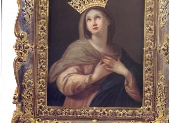 Rimini. Viaggio alle radici della fede. Fra Otto e Novecento. Il culto della Vergine della Misericordia.
