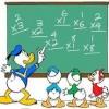 Ravenna. Matematica ed educazione alla matematica: a scuola, in famiglia; e anche oggi e in futuro.