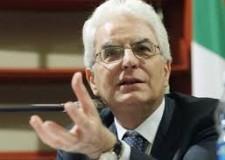 Non solo sport. Europa: ritrovarsi a Roma dopo 60 anni. La sconfitta Ue. E che dire delle 'due velocità'?