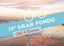 Emilia Romagna.Gran Fondo Città di Riccione per la famiglia.Questi gli ultimi giorni per iscriversi.