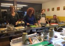 Emmilia Romagna. Ravenna. La cucina diventa spettacolo. In arrivo tre schef stellati e cooking show.