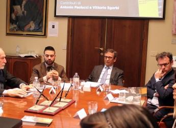 Emilia Romagna. ' Rambelli monumentale': Lugo, Brisighella e Faenza celebrano il grande scultore.