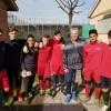 Ravenna. Torna il grande calcio al 'Benelli'. Il prossimo 12 maggio (ore 20), al 'Buon compleanno Stefano'.