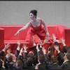 Emilia Romagna. All'Astoria di Ravenna la ' Traviata' condotta da Nicola Luisotti. Dall' Opera di New York.