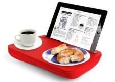 Web&Tech. Buon compleanno iPad, fedele alleato dei businessmen. Il tablet  Apple compie 7 anni.