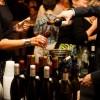 Emilia Romagna. Bertinoro: Albana e Sangiovese in festa. Appuntamento  di Italia nel bicchiere e Ca' de Be'.
