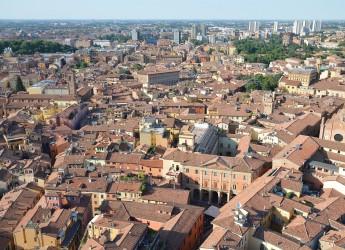 Emilia Romagna. Bologna: il mercato ritorna a crescere. In Centro prezzi in rialzo del 5,5%.