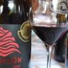 Emilia Romagna. A che punto siamo con il Bursôn? Dell'ottimo vino se ne parla a Bagnacavallo.