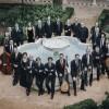 Lugo. Torna Purtimiro, festival barocco di Rinaldo Alessandrini. Con Bach, Vivaldi, Pergolesi e altri.