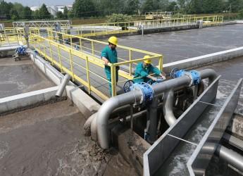 Emilia Romagna. Ravenna: presentato il piano industriale di Hera. Reti idriche e  ambiente.