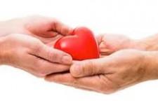 Emilia Romagna. Rimini: in un anno oltre 3 mila donazioni di organi. Adesioni presso l'Ufficio Anagrafe.