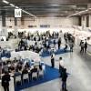 Emilia Romagna. Cibus connect: applausi, con grande soddisfazione delle aziende e dei buyer.