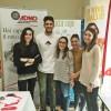 Emilia Romagna. Lugo: Avis e Admo nelle scuole. Tanti gli studenti donatori di midollo osseo.
