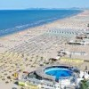 Emilia Romagna. Rimini: via Tripoli, 56 nuovi parcheggi con nuove regole per il divieto di sosta.