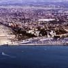 Rimini. Ecco le nuove mappe sui luoghi storici e naturalistici di Covignano, Spadarolo e Vergiano