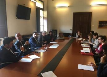 Ravenna. Rocca Brancaleone: nel Bilancio 2017 lavori per mezzo milione. Altri 500mila nel 2018/19.