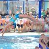 Emilia Romagna. Il X Trofeo Around Sincro, da domenica 23,alla piscina comunale di Cesenatico.